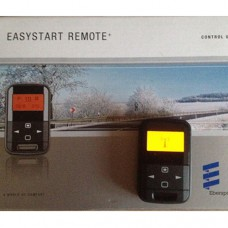 Easy Start Remote plus