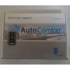 Easy Start Remote