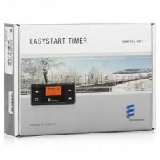 Устройство управления Easy Start Timer Hydronic