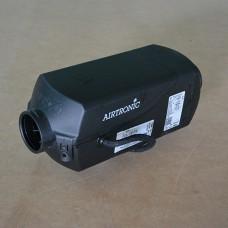 Airtronic D2 24В с монтажным комплектом