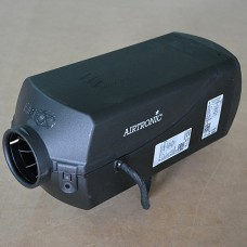 Airtronic D4 12V
