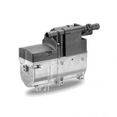 Hydronic 2 Comfort B5SC 12В