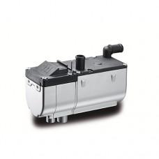 Hydronic B4WS 12В с монтажным комплектом