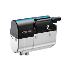 Hydronic D5WSC 12В