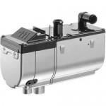 Eberspacher Hydronic D5WZ - догреватель двигателя (25.2216.05.0000) без монтажного комплекта